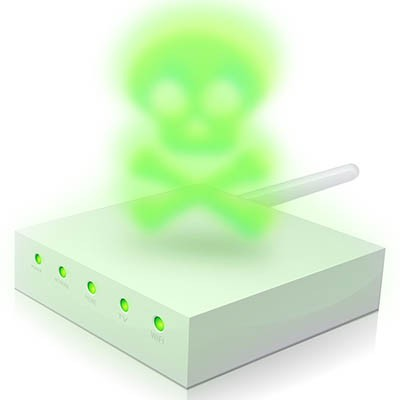malware_in_your_router_400