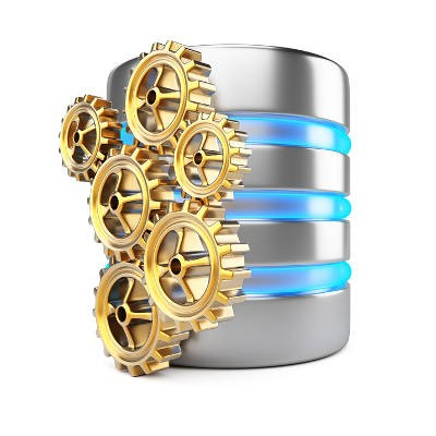 To Backup Your Business' Data, You Can't Rely on Tape