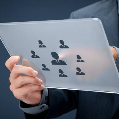 CRM or ERP: Which Is Right for You?