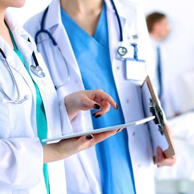 Are Healthcare Providers Meeting HITECH Standards?