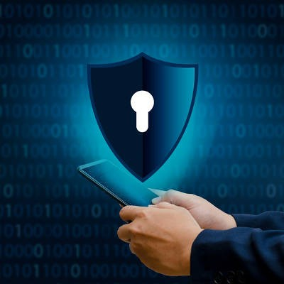 mobile_security_400