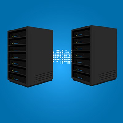 Data Backup Is a Staple of the Modern Business