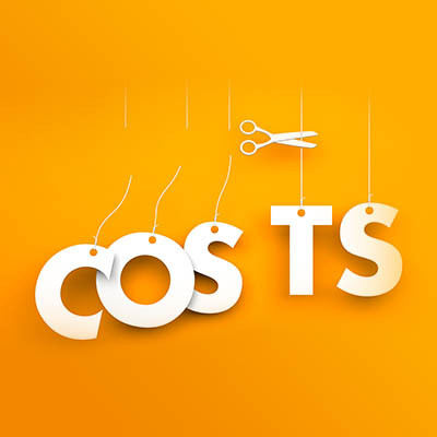 Do a Better Job of Managing Your Support Costs