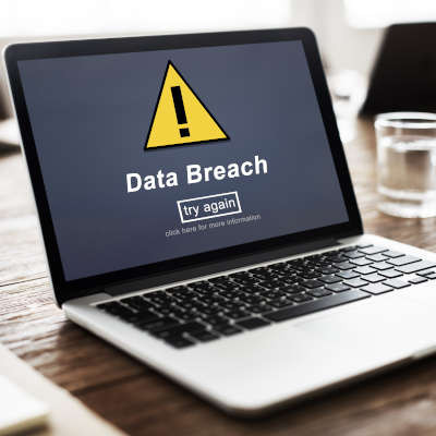Tip of the Week: Properly Preparing to Respond to a Data Breach