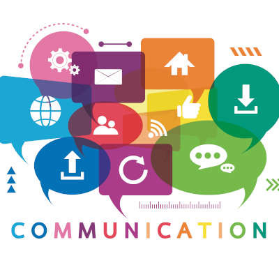 Good Communication Is a Key to Good Business
