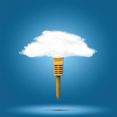Cloud Computing Can Be Very Beneficial
