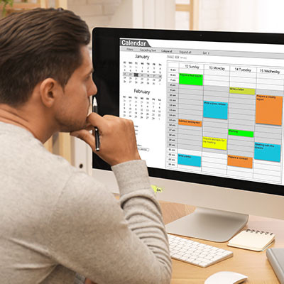 How to Determine Which Productivity Suite to Use