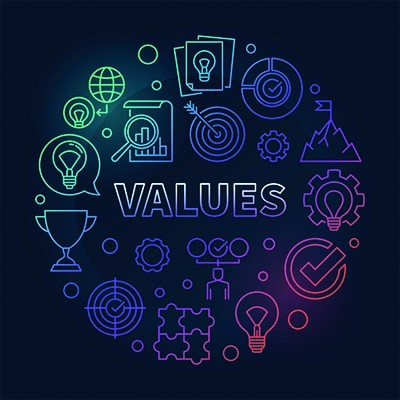 The Best Way to Value Managed IT Services