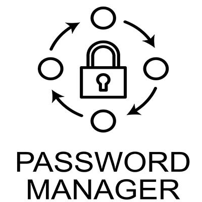 Choosing a Password Manager Can Help Keep Your Business Secure