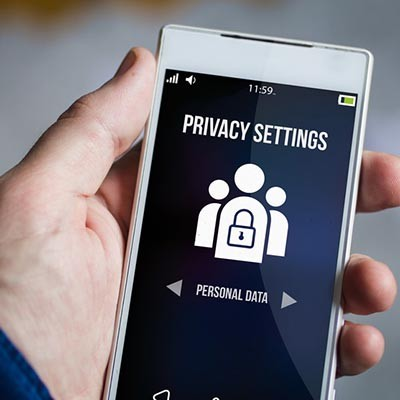 Taking a Trip Through Data Privacy