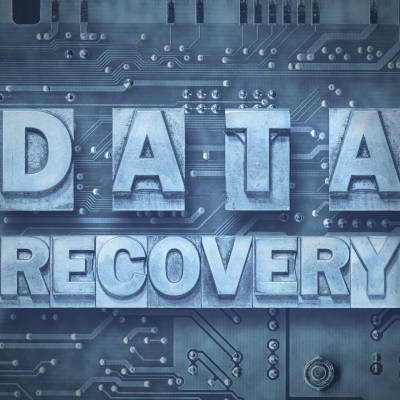 Having the Right Recovery Plan Can Save Your Business