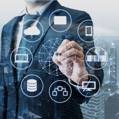 The Solid Value of Managed IT Services