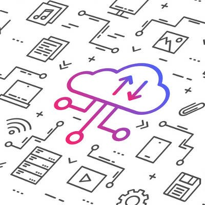 Are You Better off Moving to the Cloud?