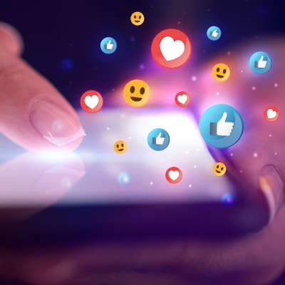 The Value Social Media Has for Your Business Today