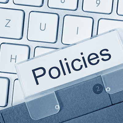 You Need to Consider These Remote Policies
