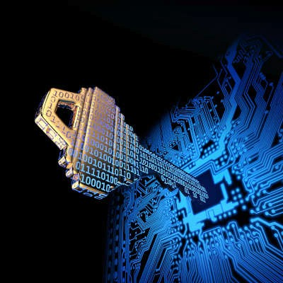 Improving Organizational Cybersecurity