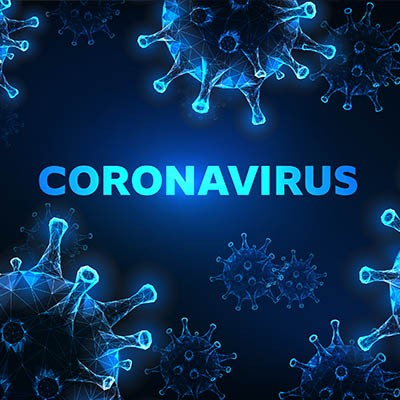 How Your Business Can Prep for the Coronavirus