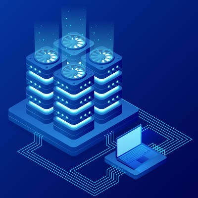 3 Stats that Show Just How Important Data Backup Is