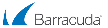 Barracuda Security Data Backup Cloud